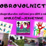 Copy-of-Dobrovolnictv