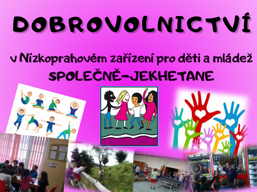 Copy-of-Dobrovolnictv