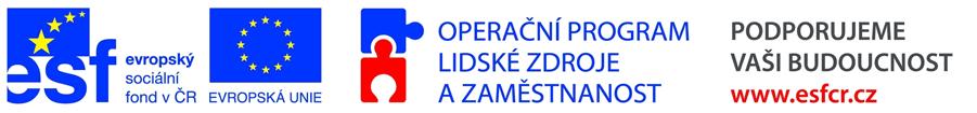 logo-oplz-901x105