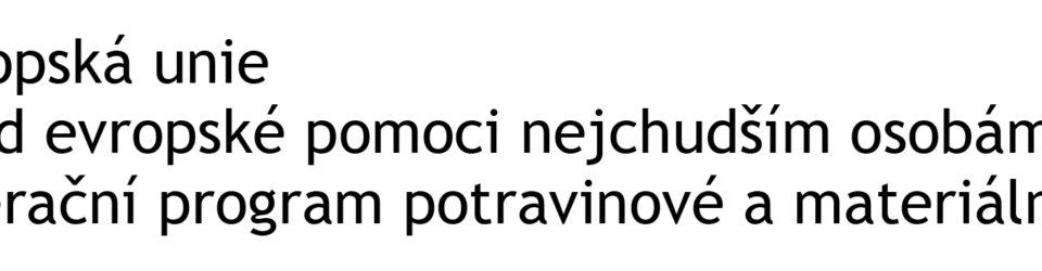 SPOLEČNĚ-JEKHETANE, o. p. s.