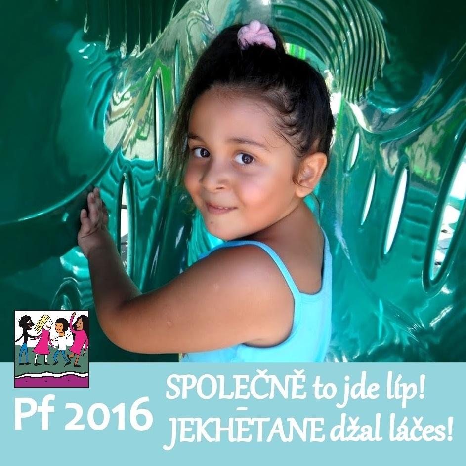pf2016SJ