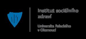 institut-socialniho-zdravi-upol