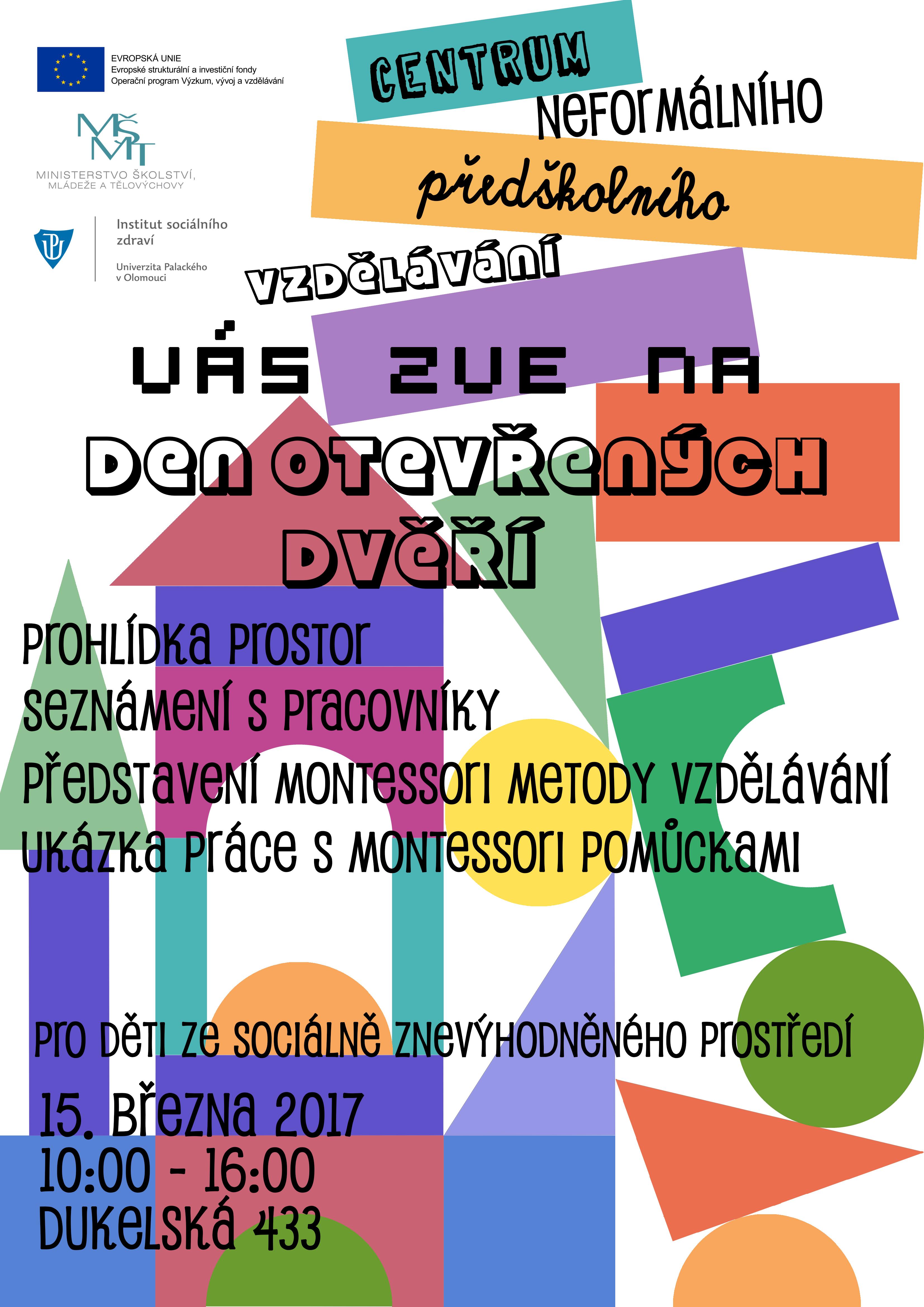 letak_ROMSPIDO (1)