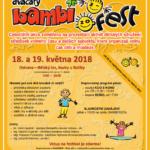 bambifest_ostrava_2018_letak_bez_partneru_web