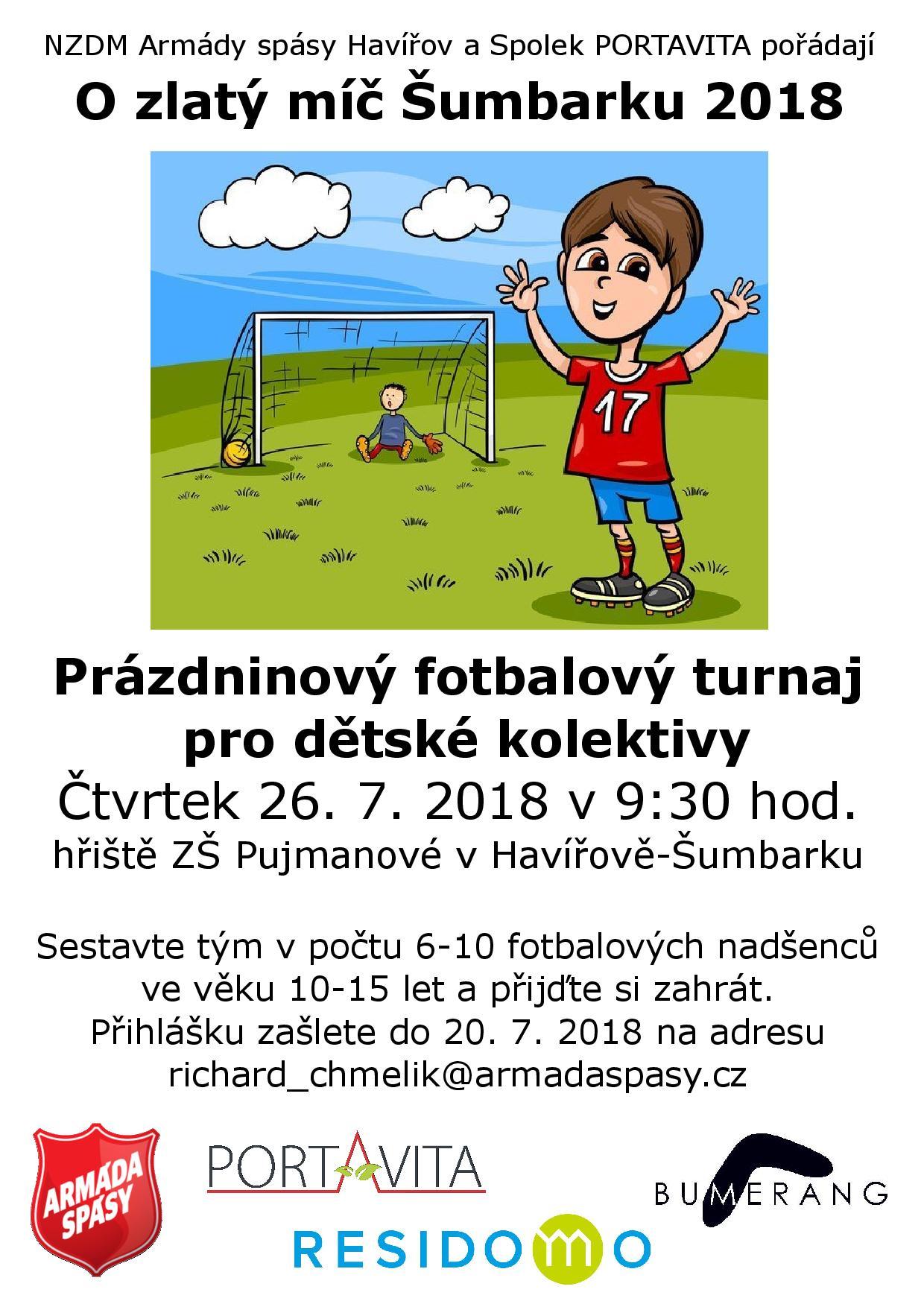 Pozvánka na turnaj 2018-page-001